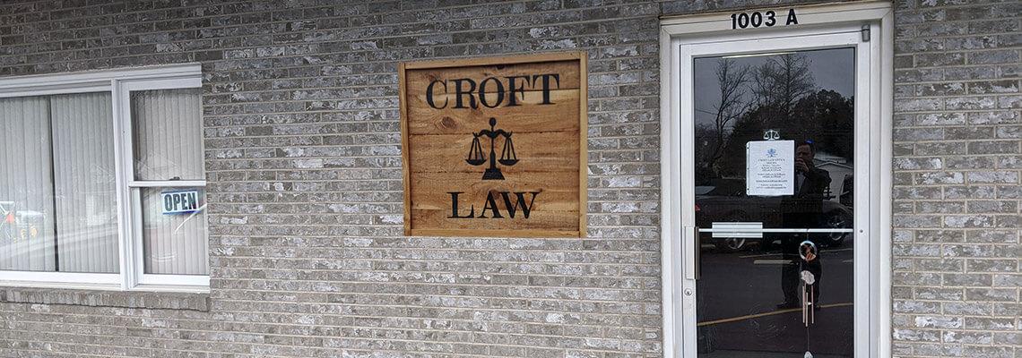 family law vienna il